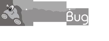 Bannerbug Bannerstands