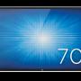 70_touchscreen