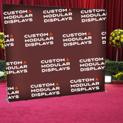 5 Different Uses for Trade Show Displays